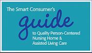 Smart Consumer's Guide
