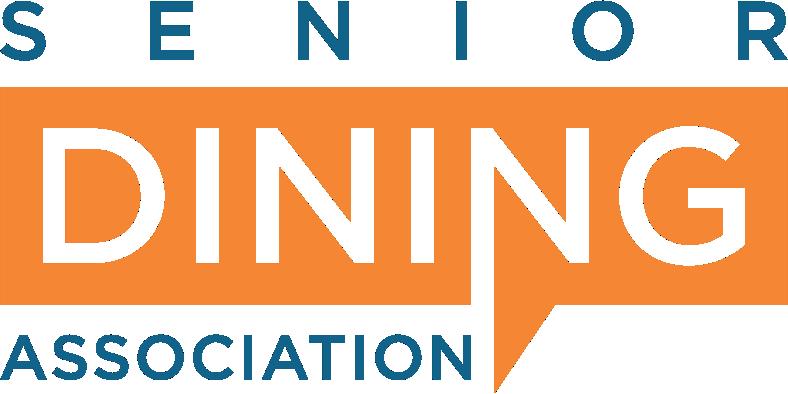senior dining association
